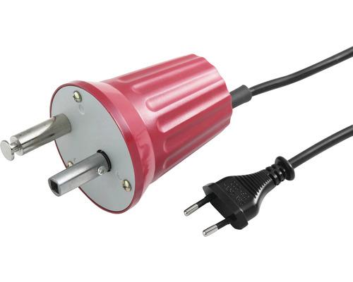 Motor electric pentru rotisor Landmann 4 W