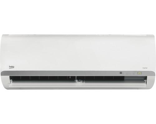 Aparat de aer conditionat Beko 12000 BTU, incl. kit de instalare 3m