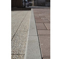 Bordură B1 ciment 10x15x50 cm