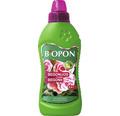 Biopon pachet ingrasamant pentru trandafiri 1 kg + ingrasamant pentru begonii 0,5 l