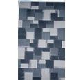 Pavaj Petra Mix Winter 10,8 m2/palet