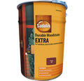 Lazura pentru lemn Sadolin Extra cires 19 l