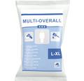 Combinezon pentru protectie, marimea L-XL 60 g