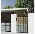 Placă cu piuliță pentru montaj perete