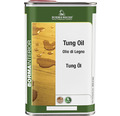 Ulei de tung pentru lemn 125 ml