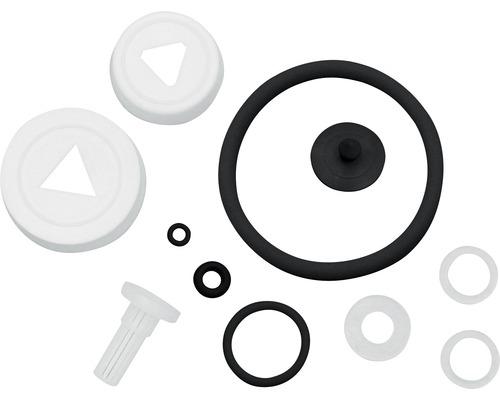 Set de garnituri MESTO pentru aparate din plastic