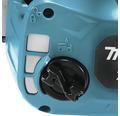 Motofierăstrău pe bază de acumulator Makita DUC254Z 18 V, fără acumulator și încărcător incluse