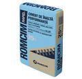 Ciment Romcim Rapid CEM I 52,5 R 25 kg