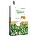 Îngrășământ pentru gazon toamnă Greenax Premium 5 kg
