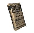 Nisip cuarțos Adeplast Quartz granulație 0,1-1 mm 25 kg