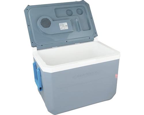 Ladă frigorifică Campingaz Powerbox Plus 36 l