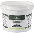 Chit pentru lemn Ecostucco natur 500 g