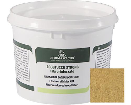 Chit pentru lemn Ecostucco pin 500 g