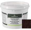 Chit pentru lemn Ecostucco palisandru 500 g