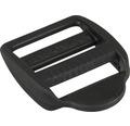 Catarame plastic Mamutec pentru chingi 25mm, pachet 2 bucăți (cod 7071129-242)