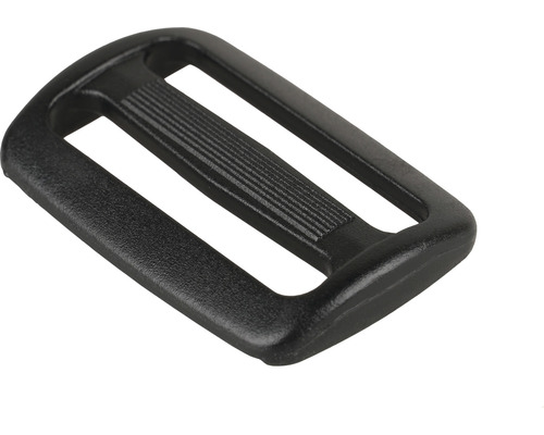 Catarame plastic Mamutec pentru chingi 40mm, pachet 2 bucăți (cod 7071130-242)