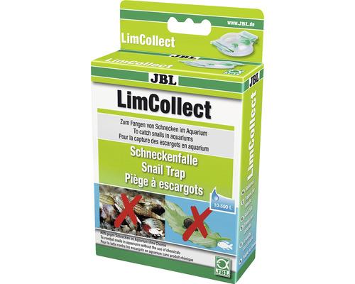 Capcană pentru melci JBL LimCollect II