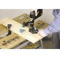 Dispozitiv de ghidaj Wolfcraft Maestro pentru dibluri lemn
