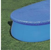 Prelată pentru pentru piscină Fast Set Pool 610 x 366 cm