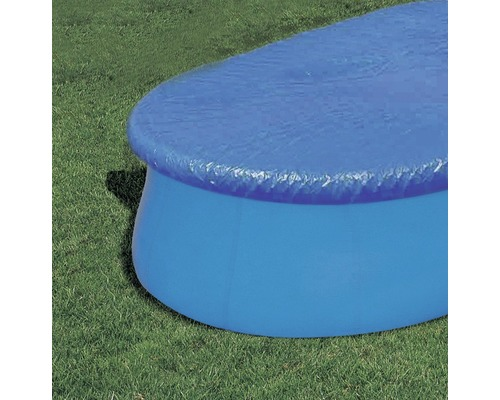 Prelata pentru piscina Fast Set Pool 549 x 366 cm