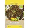 FloraSelf Bio seminte de salata creata rosie