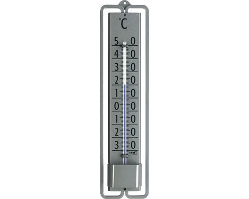 Termometru TFA Interior-Exterior