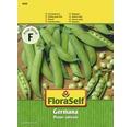 """FloraSelf seminte de mazare """"Germana"""""""