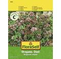 FloraSelf semințe de amestec de măghiran, oregano, sovârf