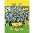 """FloraSelf seminte de Nu ma uita """"Myosotis sylvatica"""""""