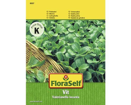"""FloraSelf seminte de salata fetica """"Vit"""""""