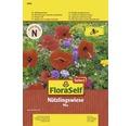 Seminte pentru flori salbatice FloraSelf Select plante benefice