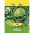 FloraSelf seminte de varza creata