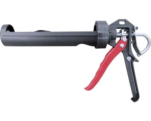 Pistol Akkit 743 pentru silicon