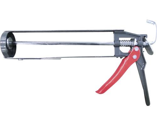 Pistol Akkit Skelet 742 pentru silicon