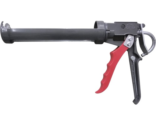 Pistol Akkit Profi 744 pentru silicon