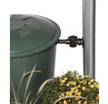 Speedy colector apă DN 70-100 gri
