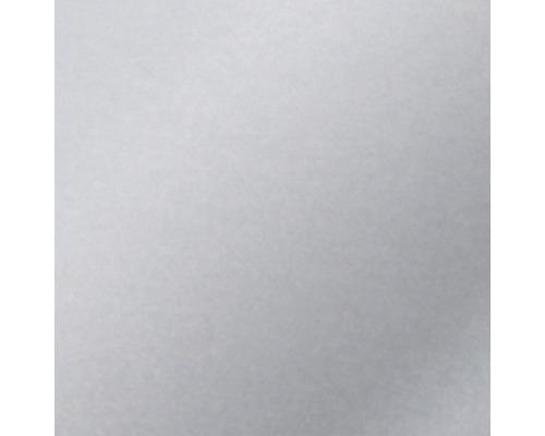 Tabla aluminiu/lustruita/neizolata foliata pe o parte