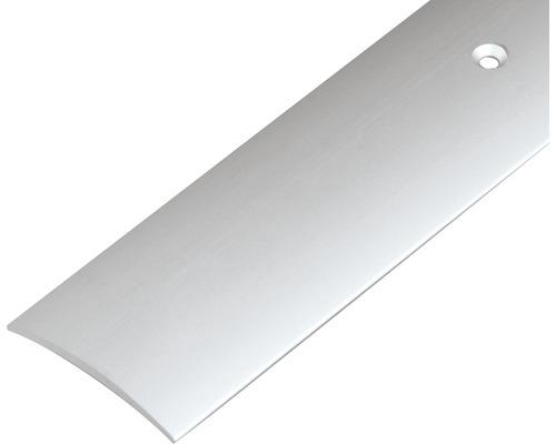 Profil de trecere 30x5 aluminiu 0,9m