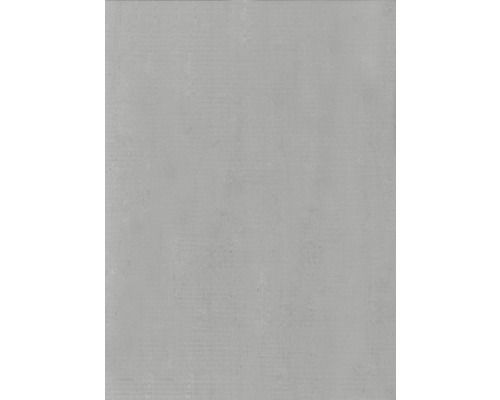 Tabla aluminiu/neizolata