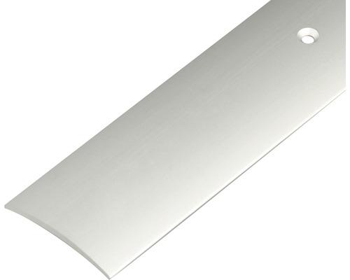 Profil de trecere 40x5 aluminiu 2m