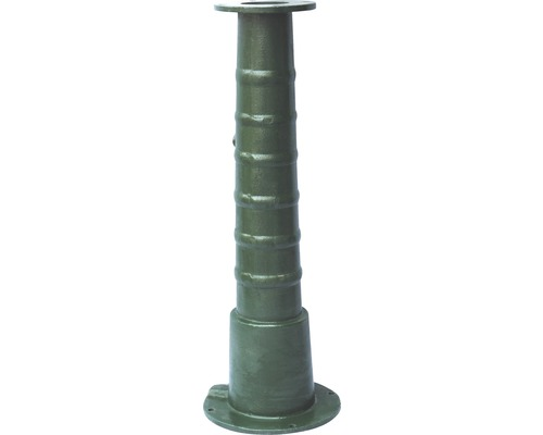 Stativ pentru pompa manuala cu balansier