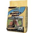 Îngrăsământ organic din bălegar de cal, 3 kg