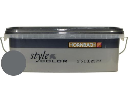 Vopsea lavabila creativa StyleColor history 2,5 l