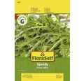 "FloraSelf seminte de rucola ""Speedy"""