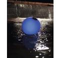 Dozator solar plutitor