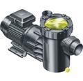 Pompa pentru piscine Aqua Maxi 16mc/h