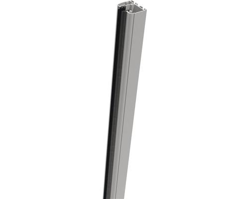 Sina de fixare Belfort, stanga, 180 x 4 x 3,5 cm