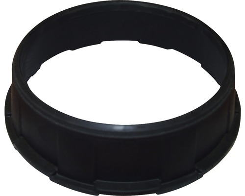 Adaptor aspiratie plat Nowax TPN 500