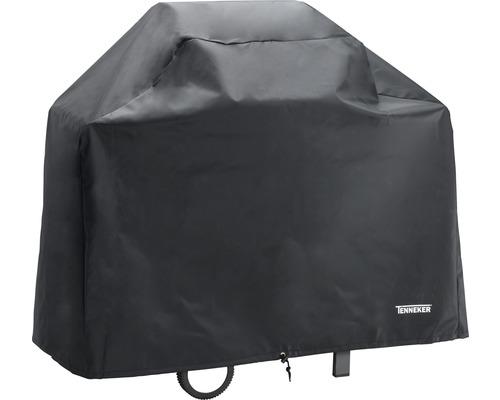 Tenneker® Husa de protectie pentru TG-2, 56X127X105cm