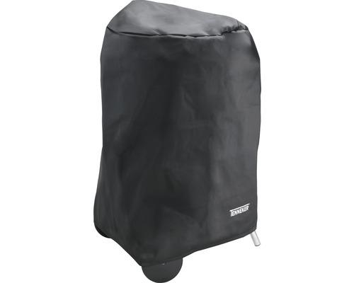 Tenneker® Husa de protectie pentru gratarul pe carbune TC-Style
